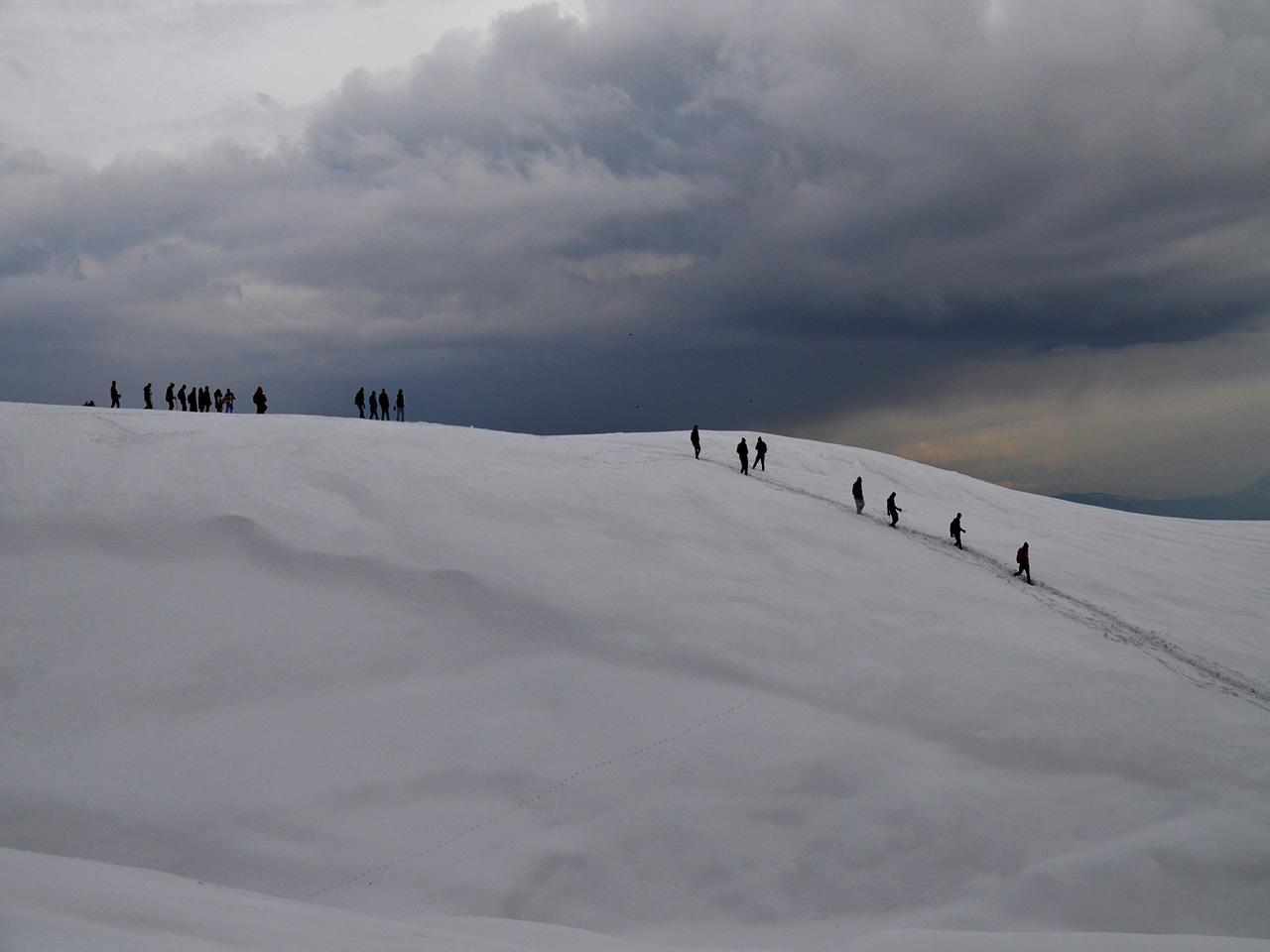 Mushkpuri-Peak-Donga-Gali-Nathia-Gali