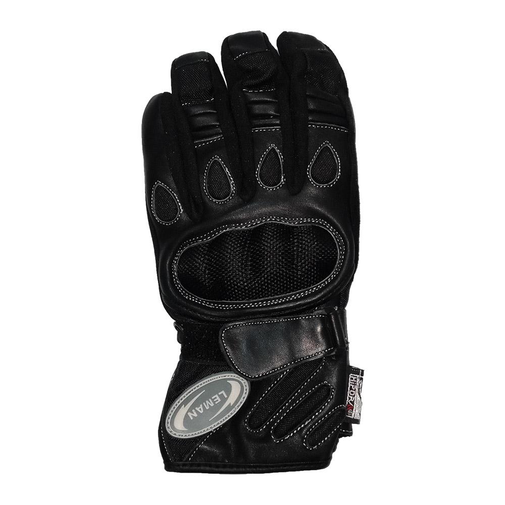 biking-gloves-leather-full