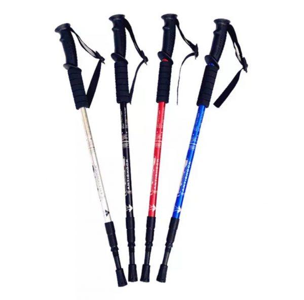 hiking-stick-trekking-pole