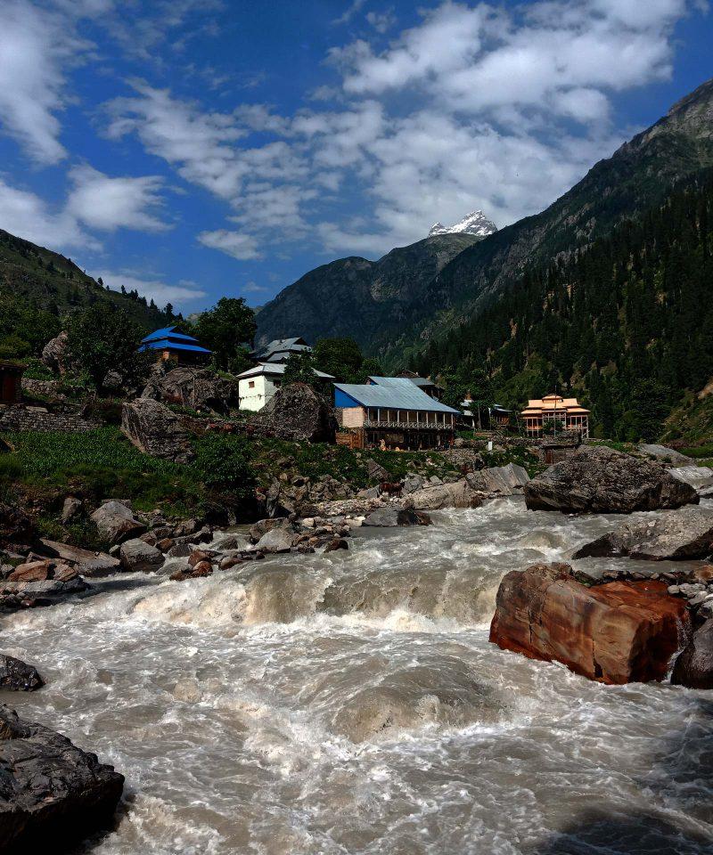 kashmir-destinations