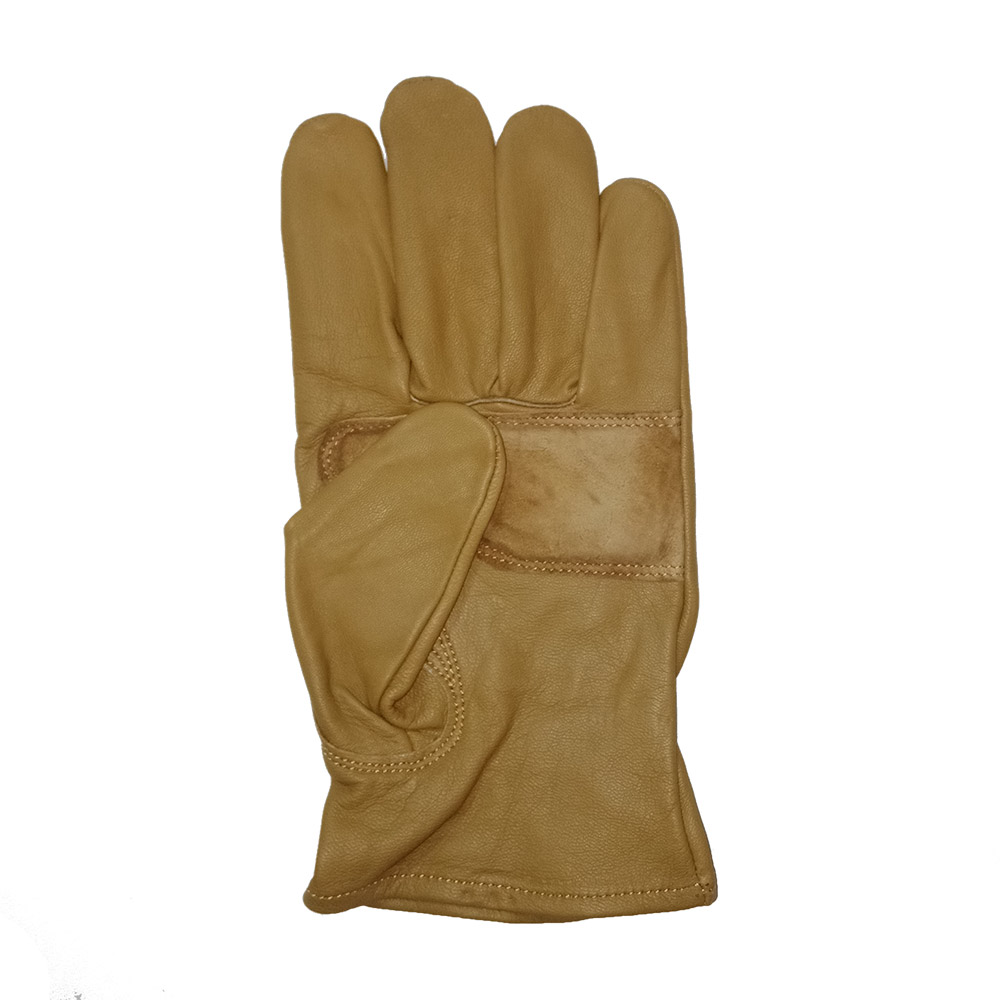 pure-leather-gloves